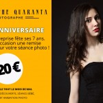 Photographe Metz Thionville Luxembourg